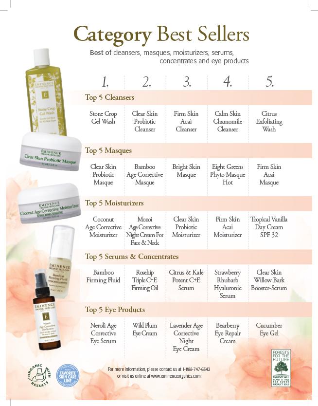 What 39 S New Beyond Organic Day Spa